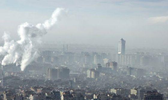 Минске всей загрязнение воздуха 14 ноября 2016 спб разберемся